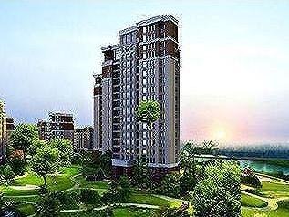 Residential, pocket-4 Near Cng Pump Station Begum Pure