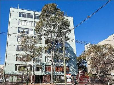 Flat to buy Darley Street - Auction