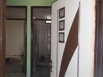 2BHK Okhla, Mathura Road, Near Mata Mandir, I Block, Delhi