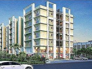Bally Lake County, Bally, Near Off Nh34, Near Sharma Screen Corporation, Kolkata,
