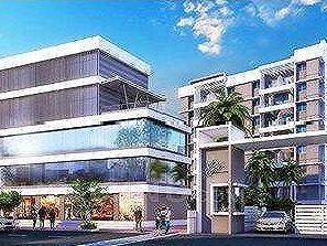 Skyler, Pune District, Near Gat No. 561/562, Pune - Solapur Highway, Near Padmashri Manibhai Desai College, Haveli, Uruli Kanchan,