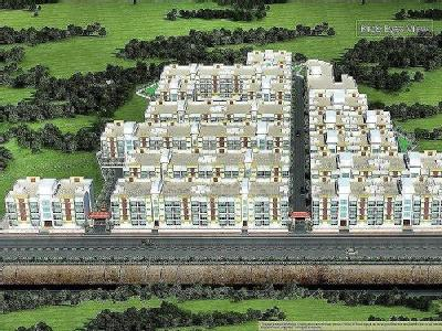 Kasheli, other, mumbai - New Build