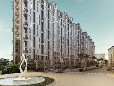 Hinjewadi, pune West, pune - Resale