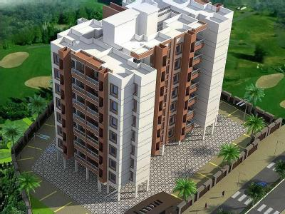 Kamshet, pune West, pune - New Build