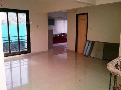 Sector 71, other, noida - Brand New