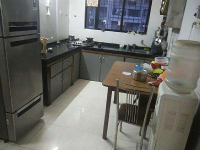 Fatima Nagar, other, pune - Furnished