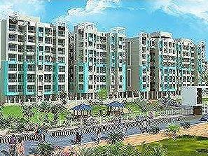 Shankar Heights, Ambernath West, Near Behind Father Agnel School, Khojgaon, Ambarnath West, Ambernath,