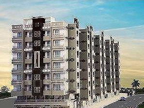 Sadashiv Puram, Ambernath East, Near 6, B Cabin Road, Near Jondhale Polytechnic, Ambernath East, Ambernath,