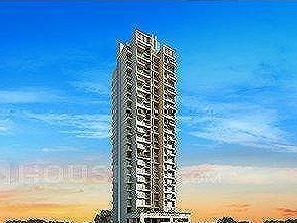 Mahaavir Heights, Panvel, Near Plot No.18, Sector 17, Roadpali, Navi Mumbai,