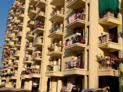 Bhiwadi, other, alwar - New Build
