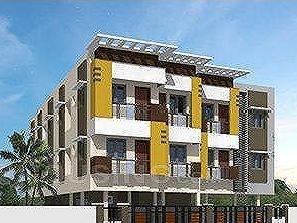 Shreenath Puram, Ramwadi, Near Near Pvr Cinemas, Off Aurobindo Ghosh Road, Vadodara,
