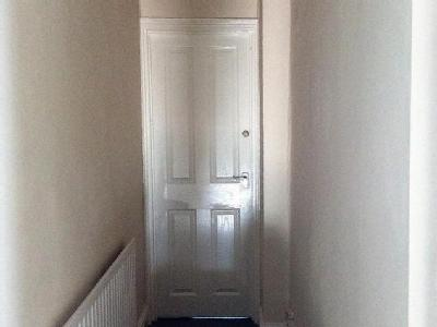 Flat to rent, Devon Drive - Furnished