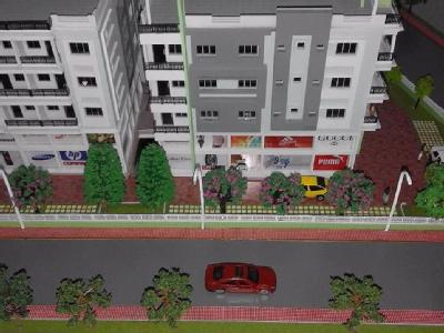Liluah, other, kolkata - New Build