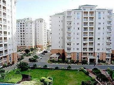 Sector 37, other, chandigarh - Lift