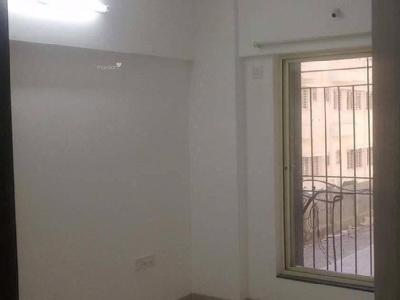 Wagholi, nagar Road, pune - Furnished