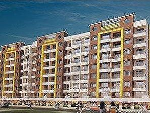 Vrindavan Vihar, Badlapur East, Near Badlapur Gaon, Boradpada Road, Badlapur West, Badlapur,
