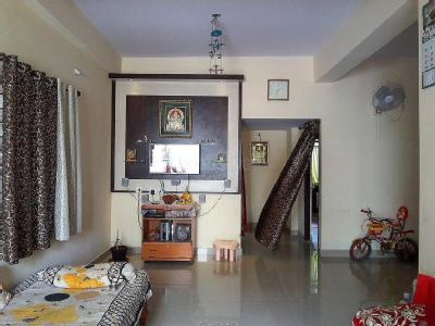 Balapur, Sai Nagar Colony, Near Omsai Hospitals, Sai Nagar Colony Road, Hyderabad