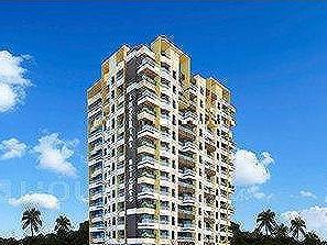 Imperial Height, Fatherwadi, Near Beside Petrol Pump, Range Office, Gokhivare, Vasai East, Vasai,