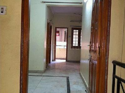 Madhura Nagar, Madhura Nagar Road, Near Indoor Stadium, Sr Nagar, Hyderabad