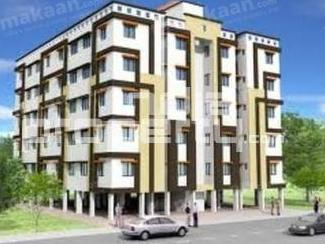 Property For Sale In Oberoi Woods