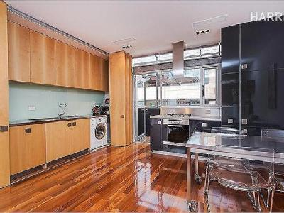 French Street, Adelaide - Furnished