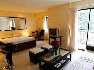 Flat for rent Lapu-Lapu City