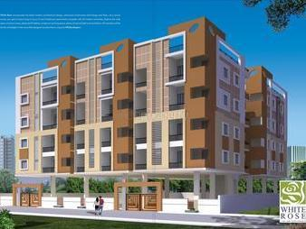 Haralur Road, Reliable Residency Layout, Phase3, 1st Sector, Bangalore, Karnataka, No 101 Reliable Residency Haralur Road Near To Vibgyor High School Hsr Layout Bangalore, Haralur Rd, Bangalore