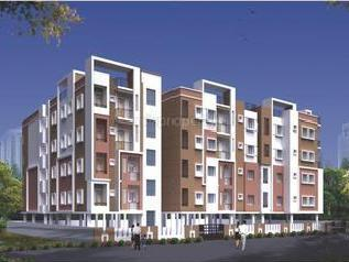 Reliable Residency Layout, Phase3, Hsr Layout, Bangalore, Karnataka, No 102 Reliable Residency Near To Hsr Power Station Vibgyor High School Bangalore, Hsr Layout, Bangalore