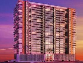 Kandivali West, Link Road, Opp Db Orchid Suburbia Kandivali West, Kandivali West, Mumbai