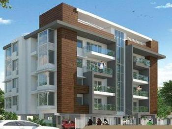 New Boag Road 700 Mts From Bus Stop, West Mambalam, Chennai