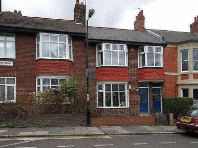 Flat for sale, Ilford Road - Kitchen