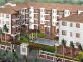 2 BHKFlat for sale, Calangute
