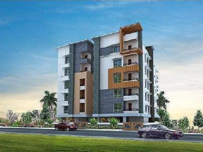 Dilsukh Nagar, Hyderabad - Brand New