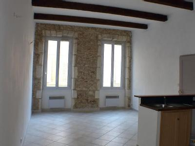 Appartement en vente, Marseille