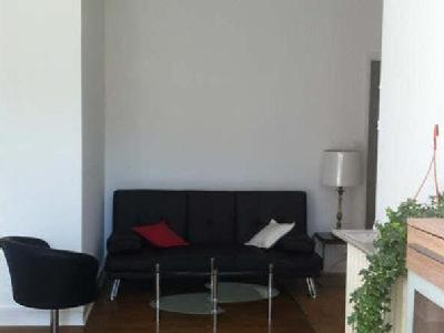 Appartements Rue De France Nice Lofts Louer Rue De
