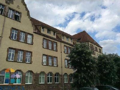 Appartement en location, Volgelsheim