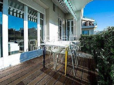 Appartement en vente dans saint laurent du var - Meuble passion saint laurent du var ...