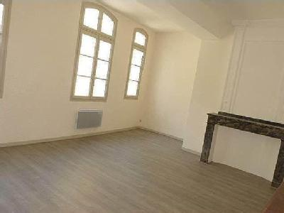 Appartement en location, Castelnaudary