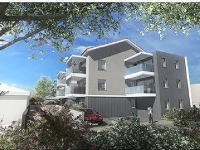 Appartement en vente dans dormont saint laurent de mure - Garage saint laurent de mure ...