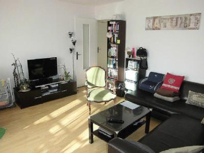 Appartement à vendre, Chantilly - Ascenseur