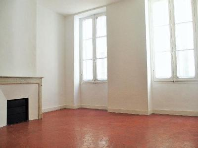 Appartement en vente, Marseille - Ascenseur
