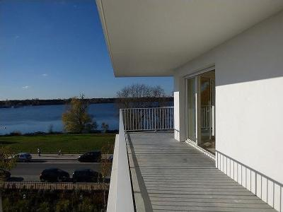 Appartement en vente dans bordeaux lac for Appartement meuble bordeaux