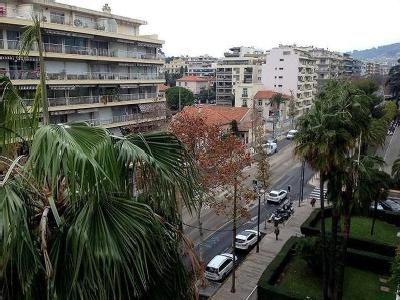 Appartement en vente, Cannes