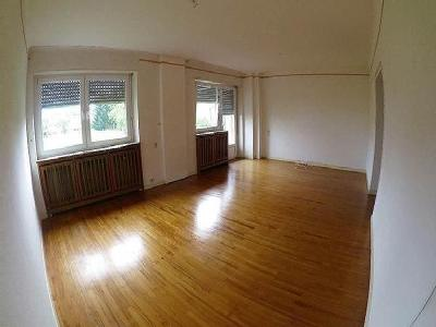 Appartement en location, Bouzonville - Balcon