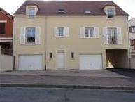 Appartement en location, Marly La Ville