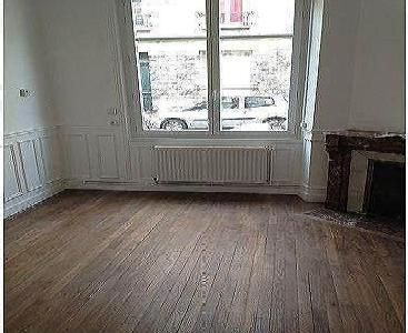 Rue des capucins reims appartement en location - Location appartement meuble reims ...