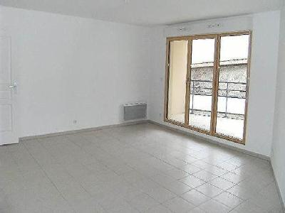 Appartement en location, Rouen - Ascenseur