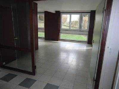Appartement en location, Rouen