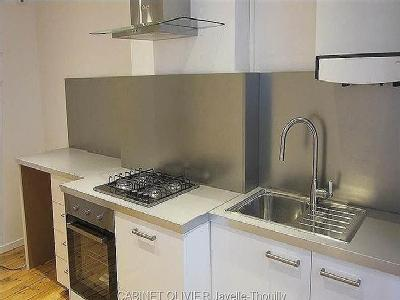 Rue michelet saint tienne appartement en location - Location studio meuble saint etienne ...