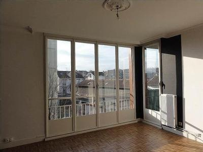 Barberey Saint Sulpice Appartement En Location